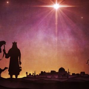 Merry Christmas (Isaiah 11)