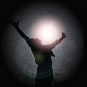 Mourning into Dancing (2 Kings 24-25; 2 Chronicles 36)