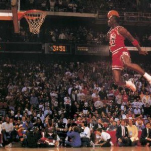 Michael-Jordan-It-Security-Game-Changer-Blog-Post1